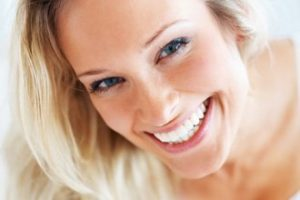 botox-injectables